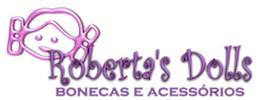 Roberta's Dolls